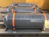工业级氯化氢气体 纯度覆盖99%至99.999%