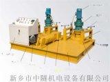 安徽液压工字钢弯拱机使用方法