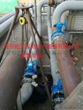 南京中央空調及冷卻塔管路改造