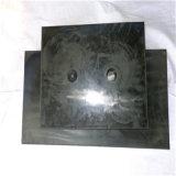 GJZ矩形橡胶支座@黑河GJZ矩形橡胶支座厂家定制