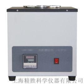上海SYD-30011殘炭測定器(電爐法)