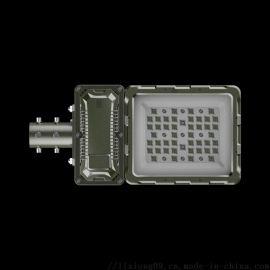 LED免维护防爆路灯,防爆照明灯