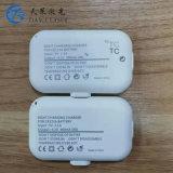 深圳塑胶产品logo激光镭雕机,塑料外壳激光镭射机