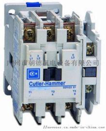 廣州市朝德機電DAIWA DENGYO 工業插座SPT-22 SPT-11  SPT-11-H  SPT-11DL SPT-3CD