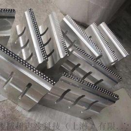 扬州超声波模具 扬州超声波焊接机模具