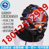 MZ300潜水头盔 污水作业装备