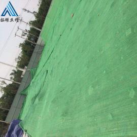 降溫防風蓋土網 工地蓋土防塵網