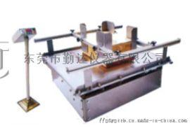 东莞勤达仪器模拟运输振动试验台