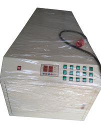 厂家直销 衣服烘干机丝印闪烘烤炉 干燥机丝印烘箱