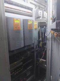 现货欧陆590直流调速器电源板 维修590调速器