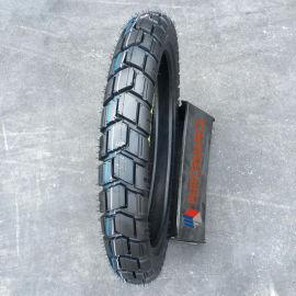 中国摩托车轮胎2.75-18国内外畅销