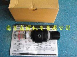 日本甲南过滤器YS336KF02N4BC5一级代理