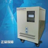 东莞润峰电源电影院配套变压器 单相隔离变压器5kva 220V变220V 万达影院专用