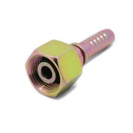 液压油管接头@大同液压油管接头@液压油管接头生产厂家