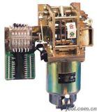 CD17-I电磁操作机构