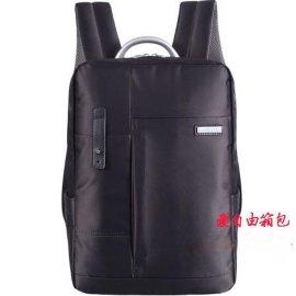 广州包生产厂,背包设计加工,免费打版供样