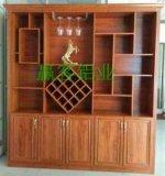 瓷磚櫥櫃 瓷磚櫃體 瓷磚整體櫥櫃鋁材批發