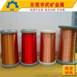 C1100紫铜棒厂家锡锌铜棒 紫铜线磷铜线厂家铍铜线价格