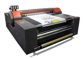 东莞匹布数码印花机深圳导带式数码印花机纯棉数码直喷导带印花机