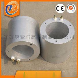 铸造耐腐蚀电热板 饮水机内芯加热器 铸铝加热圈 耐高温发热圈