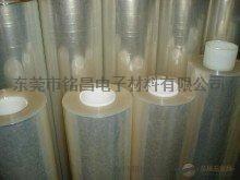 厂家供应3m保护膜 耐高温保护膜 防静电 **