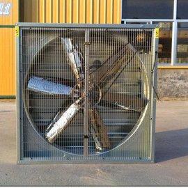 厂房通风降温设备,工厂通风设备