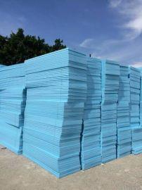 汕头濠江挤塑板厂家供应 挤塑板 挤塑板 XPS保温板