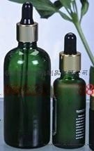 5ml 茶色精油瓶,透明色精油瓶,蓝绿色精油瓶
