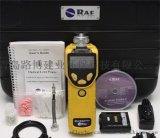 华瑞VOC检测仪器MiniRAE3000挥发性有机化合物PGM7320