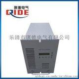 特價供應直流屏充電模組NZM22010-1電源模組