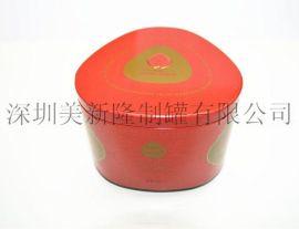 保健品铁盒,养生茶铁罐,养生茶铁盒