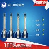 浙江气动量仪优质供应商