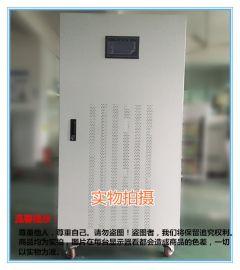 厂家供应三相380V高精度大功率交流稳压器PCB自动打孔机  稳压器