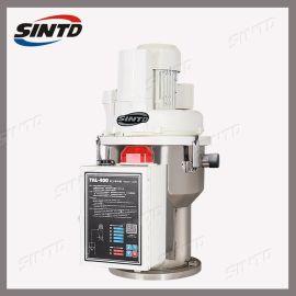 上海供应台达牌标准直结式真空填料机 中国**吸料机