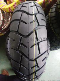 厂家直销 高质量摩托车轮胎150/70-13