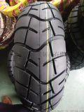 廠家直銷 高質量摩托車輪胎150/70-13