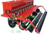小麥播種機,燕麥種植機,蕎麥播種機,大麥播種機