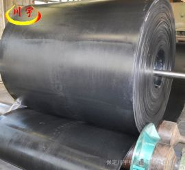 整芯阻燃输送带,矿用输送带,PVC输送带