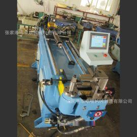 CNC--38全自动弯管机 数控弯管机 液压弯管机