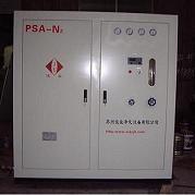 粉末冶金专用氮气机(FD)