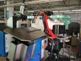 3d线材成型机FS-DG203-08