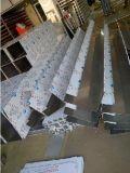 不鏽鋼201扣條直銷價格批量生產