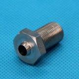 厂家直销专业品质不锈钢非标件