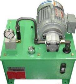 非标液压机械、  压液压站、液压系统、高压液压油缸