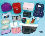 手提袋-DBL系列