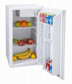 压缩机冰箱