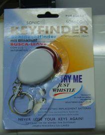 鑰匙尋找器 (KR-308)