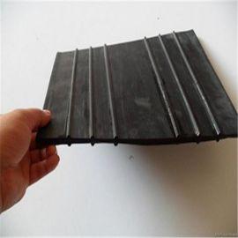 背贴式橡胶止水带产品厂家介绍