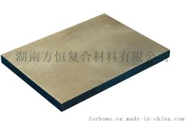 工厂定制不锈钢-铝复合板用于低温工程/热能工程