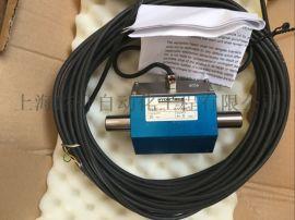 T8-20-A1L扭矩传感器T2 T6